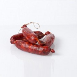 Sausage from Lalin