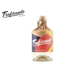 Licor de Cafe Blanco Traficante