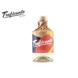 Coffee liquor Traficante